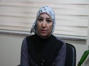 Li Rojava tecrûbeya parastina cewherî ya jinan