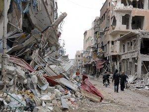 Varil bombaları 20 bin can aldı
