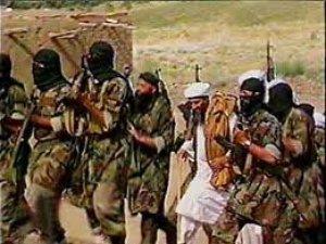 Irak istihbaratı El Nusra'nın BM'ye yönelik planlarını deşifre etti