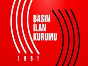 2000 KVA YAĞLI TİP TRAFO ALIMI