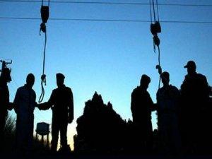 Pêla darvekirin û cezayên giran Rojhilatê Kurdistanê vedigre
