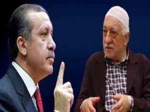 Fetullah Gülen; ''Yığınlar demegojinin oyuncağı oldu''