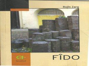 Sözlü Kürt edebiyatı 'Fido'ya yoğun ilgi