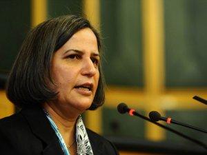 Seçim çalışmaları, 'Katılımcı belediyecilik' çerçevesinde yapılacak