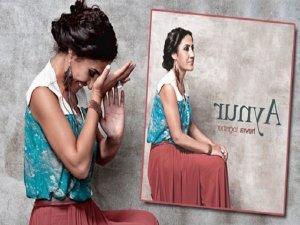Kürd müziği ile flamenkoyu 'Hevra'da buluşturdu