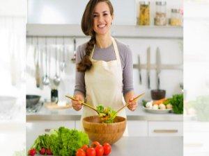 Sağlıklı ve fit bir yaşam için altın öneriler