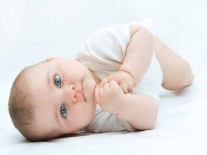Tüp bebek tedavisinde sigara tehlikesi