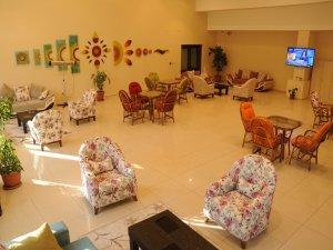 Diyarbakır'da Yaşlılar İçin Destek Merkezi kuruluyor