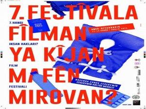 Documentarist film festivali iptal edildi