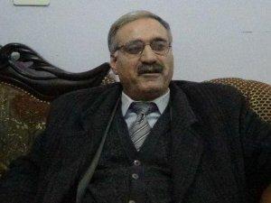 Meclîsa Çêkirina Qanûnan a Rojavaîro dicive