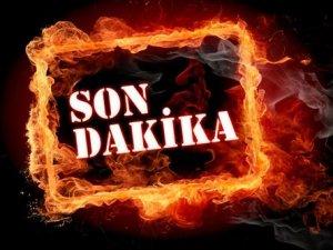 Diyarbakır'da YDG-H'lılardan polise saldırı