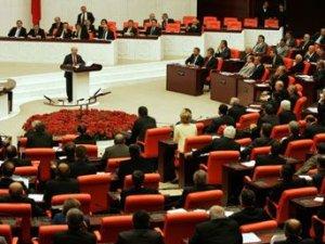 Türkiye, Rusya'daki saldırıları kınadı