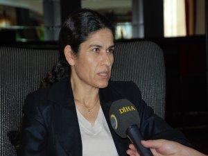 Rojava'da özerk yönetim meclisi toplanıyor