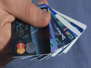 Kredi kartı taksidinde bilinmeyen ayrıntı