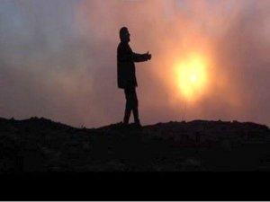 Kürt sanatçı Ciwan Haco'nun yeni klibi piyasaya çıktı