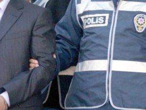 Diyarbakır'da 2 meclis üyesine gözaltı