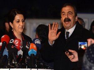 Ji Qendîlê bo Ocalan name nebû