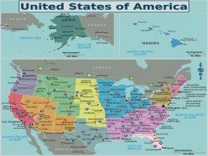 ABD'nin nüfusu 316 milyon oldu