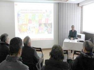 İsveç'ten Diyarbakır'a Kürtçe çocuk kitapları