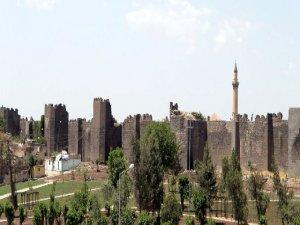 Diyarbakır Hikâyeleri ve Efsaneleri-Kırklar meclisi