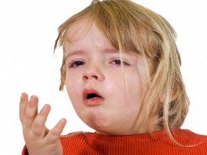 Kalabalık ortamlar hastalık riskini artırıyor