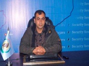 Li Rojava 300 girtîtênberdan