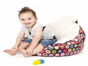 Çocuklarda ayak sağlığı için dikkat edilmesi gereken hususlar