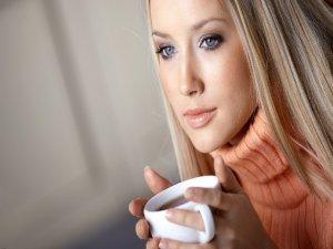 Düzenli çay tüketimi kanseri önlüyor