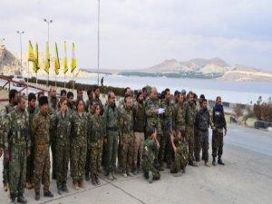 Rojava: Ji Cerablûsê re 10 km ma!