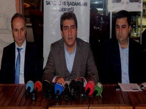 '2014'te Diyarbakır'da iyi şeyler olacak'