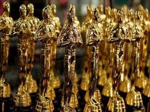 İşte Oscar adayları