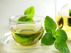Nane Çayının Faydaları