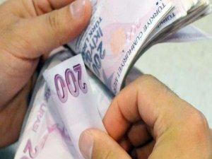 Memur ve işçilere enflasyon zammı