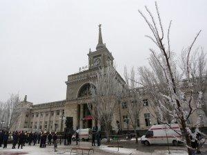 Rusya'daki saldırı sonrası dev operasyon: 700 gözaltı