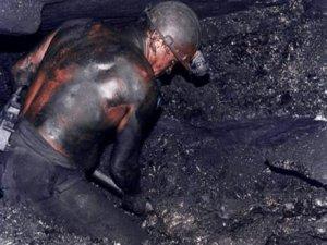 Madenler 95 kişiye mezar oldu