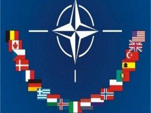 Amerîka dixwaze NATOyê tevlî şerê li dijî DAIŞê bike