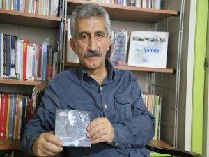 'Dara Hênî' albümü çıktı