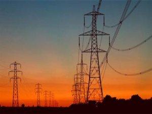 Elektrikte dar gelirliye 'sosyal tarife'