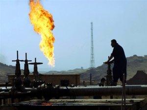 İraqê bihayê 89 milyar dolaran petrol firotiye