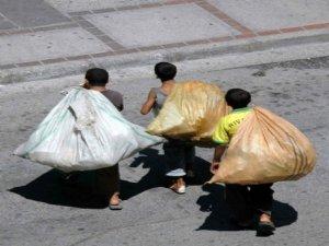 Yeni Diyarbakırspor'dan ıslah edilen çocuklara büyük jest