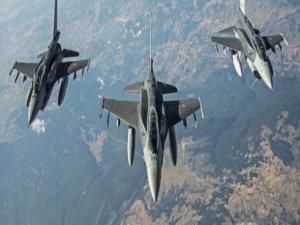 Kampên PKKê tên bombebarankirin