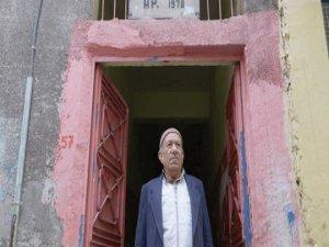 'Sur'da yaşıyorum Sur'da öleceğim'