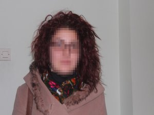 Li hember xwendekarên Kurd:'Koalîsyona çarmend'