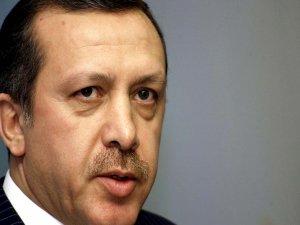 Başbakan Erdoğan'dan ilginç benzetme