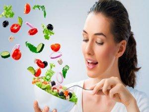 Sağlıklı ve formda kalmak için altın değerinde öneriler