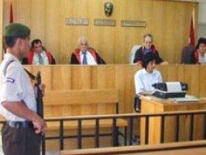 Savcılar Avukat statüsüne getiriliyor
