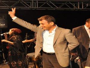 BDP'li Atalay için AYM'ye başvuru yapıldı