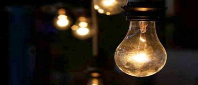 Elektrik kesintilerinde aboneye tazminat zorunluluğu!