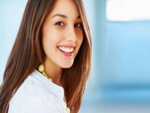 Sağlığınız için güne gülerek başlayın