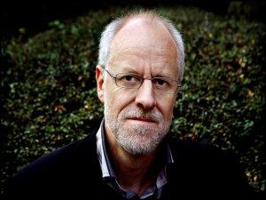 Bjerregard: Gazetecilerin tutuklanması yüz karartıcı bir durum